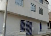 Vendo casa tienda hostal 10 dormitorios