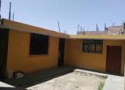 casa en tacna urb aurora 18 a precio depa 1 dormitorios