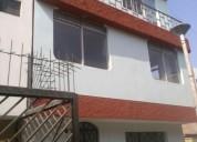 Vendo bonita casa de 03 pisos en san luis frente a la videna totalmente remodelada 10 dormitorios