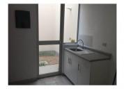 Venta de casa en condominio en carabayllo 3 dormitorios