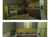 Este lindo sencillo y moderno departamento se encuentra a la venta trujillo 3 dormitorios