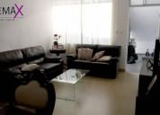 departamento mas terraza en venta urb miraflores country club 4 dormitorios