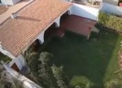 Se vende casa en urb california trujillo 10 dormitorios