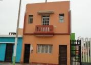 Casa 2 pisos jiron pichincha callao para inversionista 3 dormitorios