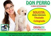 Psicologo Utp San Juan De Lurigancho en Lima