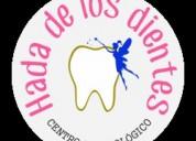 Odontologa en lima