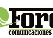 Practicante Marketing Foods en Lima