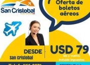 Ejecutivo De Servicios Cajero A Agencia Tarapoto en San Martín