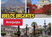 Empresa de turismo solicita senorita para venta de boletos aereos en lima