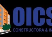 Proyectos de arquitectura y ingenieria civil en lima