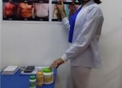 Convocatoria asistente nutricional en lima