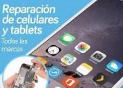 Tecnicosas de celulares en ica