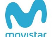 Asesor de Ventas Repuestos Maquinarias Pesada y Vehiculos Comerciales en Lima