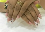 Se requiere 2 senoritas manicuristas en chiclayo