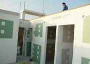 trabajos drywall ayacucho mano de obra en lima