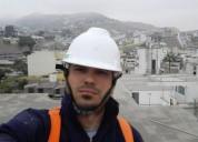 Constructor venezolano economico en lima