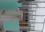 Drywall divisiones cielo techo en lima