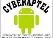 Vendedora tablet celulares con experiencia en lima