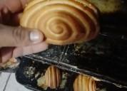 Busco trabajo de maestro panadero urgent en lima