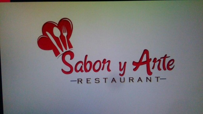 Necesito Cocinera para Gamarra en Lima