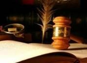 Abogados especialista multas municpales coactivo arbitrios en lima