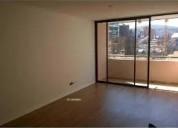 Lindo departamento en alquiler en surquillo 3 dormitorios