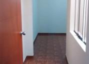 Alquilo minidepartamento en surquillo 1 dormitorios