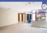 Casa En Alquiler Para Empresas Av Grau Piura 5 dormitorios 180 m2