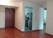 Alquiler de departamento en san miguel 1er piso 3 dormitorios