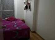 Alquilo habitacion 450 con servicios en lima