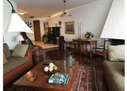 alquiler casa en san borja 4 dormitorios