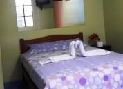 Alquiler de habitaciones amoblada av vallejo en trujillo
