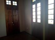 Habitacion cercado calle leticia 127 a dos cuad del mercado san camilo en arequipa