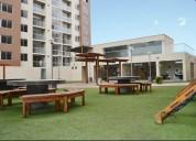 alquiler de habitaciones en terrazas de la costanera en lima