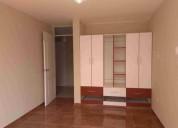 Alquilo departamentos cerro colorado urb las buganvilias 2 3 dormitorios
