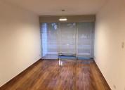 alquiler departamento en san borja 3 dormitorios