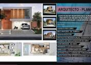 Albañeria gasfiteria electricidad pintura enchapado drywall y estructuras metalicas en puno