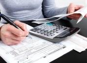 Problemas con sunat estudio contable sandoval asociados en lima