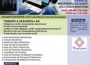 Cursos talleres profesionales ERP SAP Logistica