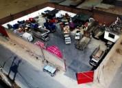 Ocasion vendo terreno de 1 070 en esquina en san juan de lurigancho en lima