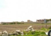 Terreno en venta cerca al colegio sophianum en arequipa
