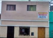 Venta de Terreno comercial en Chorrillos en Lima
