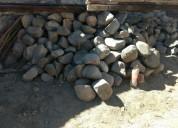 Remato piedras por desalojo en arequipa