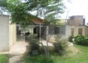 Alquiler de local en huachipa 2 dormitorios