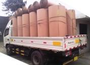 Vendo camión de 3 toneladas