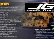 Excelentes asfaltos rc-250 compre calidad .
