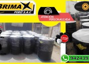 Venta de brea liquida, emulsion asfaltica css-1.