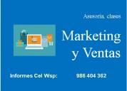 : : marketing pymes, ventas, digital asesoría : :