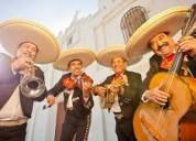 Mariachi arequipa mariachis arequipa