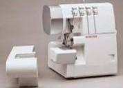Servicio tecnico de maquinas de coser singer